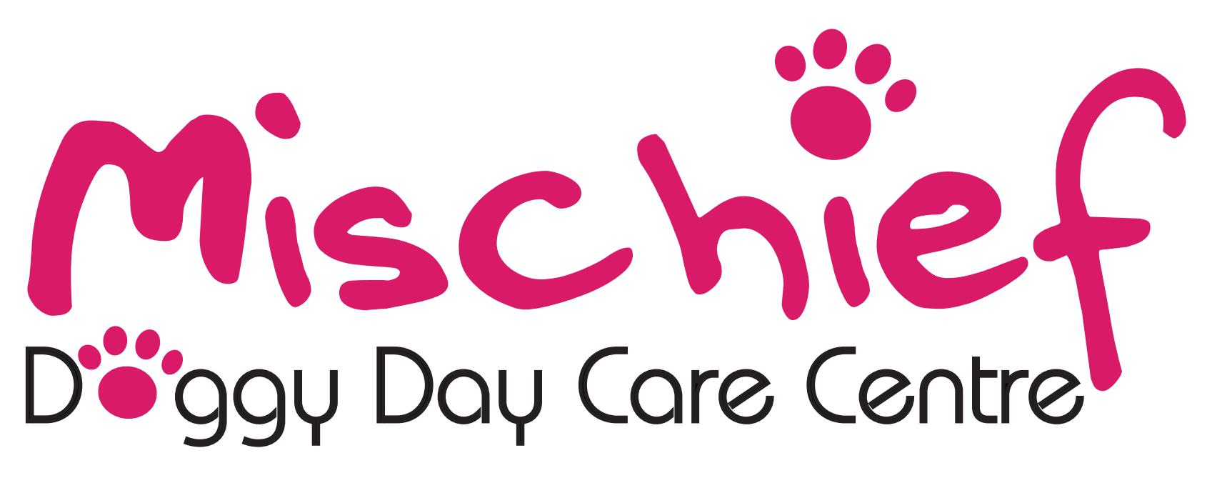 Mischief Doggy Day Care Centre